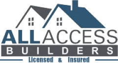 All Access Builders