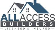 all access builders - WNY home bulder